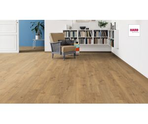 Parchet laminat Parchet Oak Portland Nature 1 strip 533123