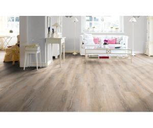 Parchet OAK DUNA Limewashed 530340
