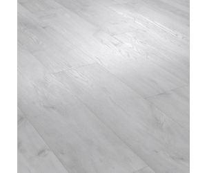 LVT Coney Oak