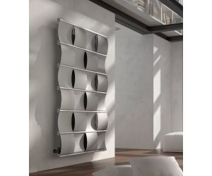 Radiator decorativ Curval IRSAP