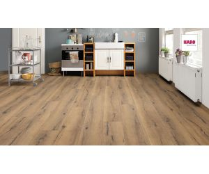 Parchet laminat Parchet OAK  ITALICA Nature 530338