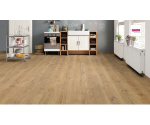 Parchet laminat Parchet OAK PORTLAND Nature 533141