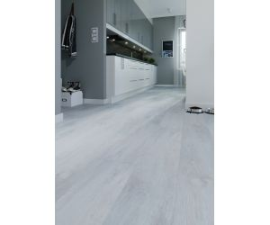 LVT Canadian Oak