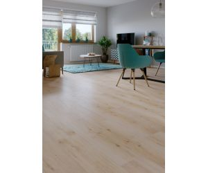LVT Dakota Oak