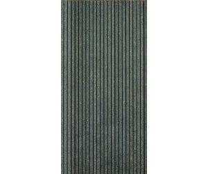 Decor MONOLITH GREY