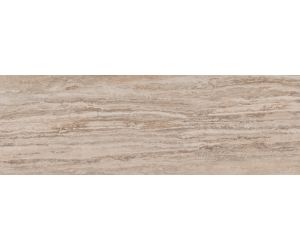 GRESIE PORTELANATA ALLMARBLE20 TRAVERTINO20 40x120 CM 20 MM