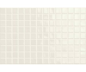 Decor Mozaic CHROMA IVORY 25x38 cm