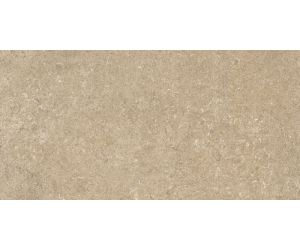 PIERRE TAUPE 30X60