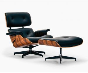 Scaun PARIS LOUNGE CHAIR