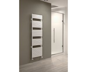 Radiator decorativ Xilo IRSAP