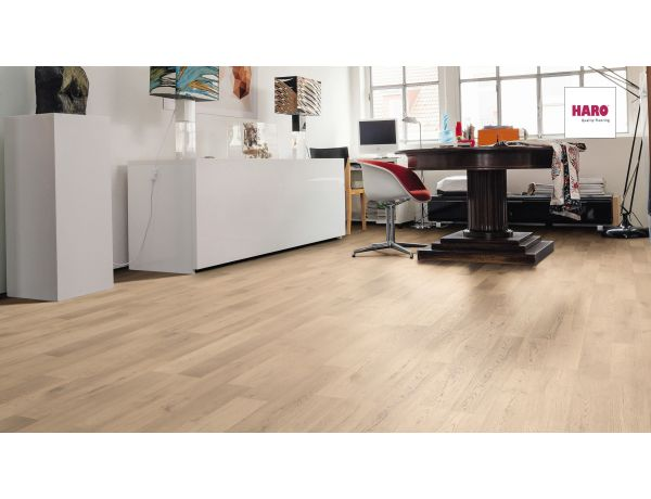 Parchet Oak Artico Cinnamon 533118